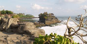 Secrets de Bali