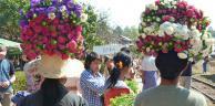 La Birmanie Authentique