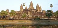 Cambo-Angkor-03-f11aee2fb1a3183dbd7b3f46a95630a6.jpg