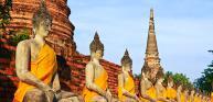 Cambodge_circuit_buddha-ad7e3a44e1e7f369618a668090e272e2.jpg
