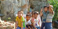Cambodge & Laos en famille