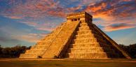 Découverte du monde aztèque