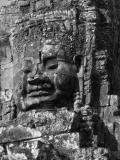 Vietnam-Cambodge, Merveilles d'Asie (11 jours)