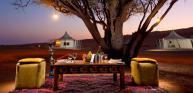 oman_desert_night_01-2185b213e727b9c0e3846e6e1ef85457.jpg