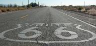 usa-californie-road66-02-c602b96198b57a4afc9ca1ef8beafea6.jpg