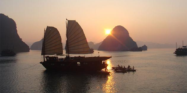 Best Of Vietnam-Cambodge