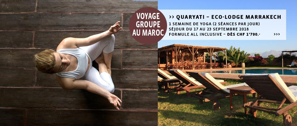 Destinations Santé - Séjour Thalasso, Spa, Ayurveda - Votre voyage bien-être à la carte
